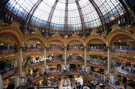 1ce7301e-06fb-4021-8f7f-14457e33d2d4.France-Paris-Galeries Lafayette